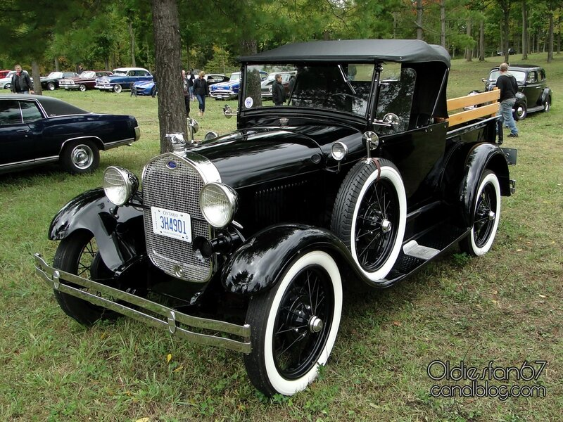 ford-a-pickup-1928-1929-01