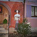 10/12/16 : eguisheim et son marché de noël