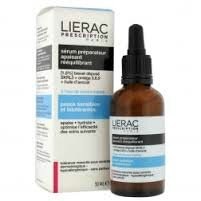 lierac-prescription-serum