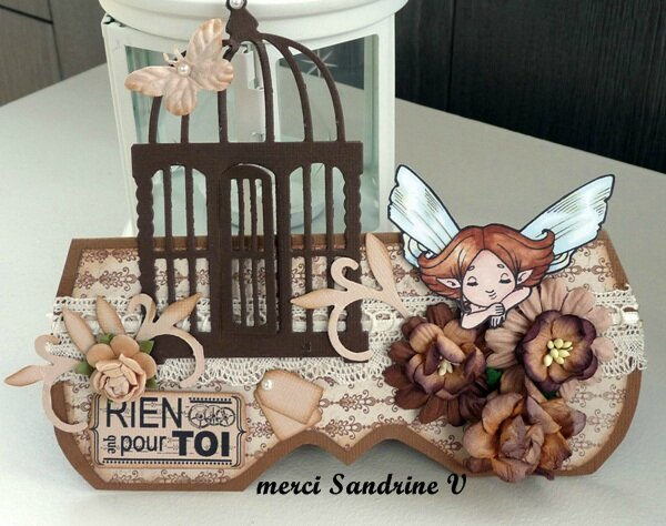 Sandrine Vachon 001