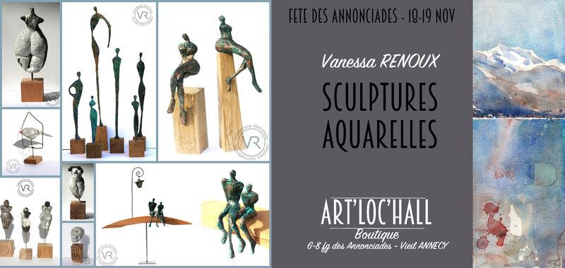 annonciades_sculpture_peinture