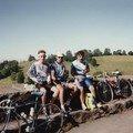 1993 (Cantal)