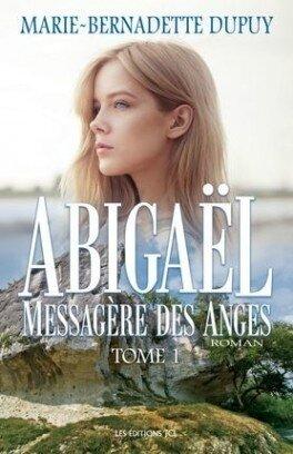abigael-messagere-des-anges-tome-1-919241-264-432