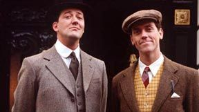 promo_jeeves_and_wooster_1