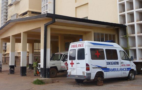 Photo_ambulance