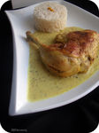 Poulet_sauce_moutarde