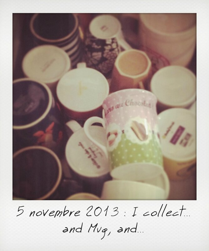 5-I collect2_instant