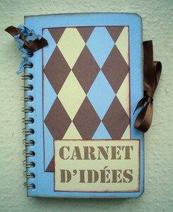 Carnet_d_id_es_couv