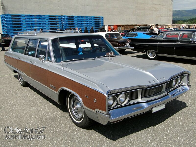 dodge-monaco-wagon-1968-1