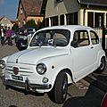 FIAT 600 Lipsheim (1)