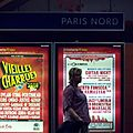 Paris Nord (Paris)