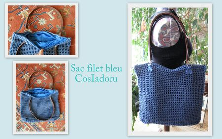 Sac filet bleu4
