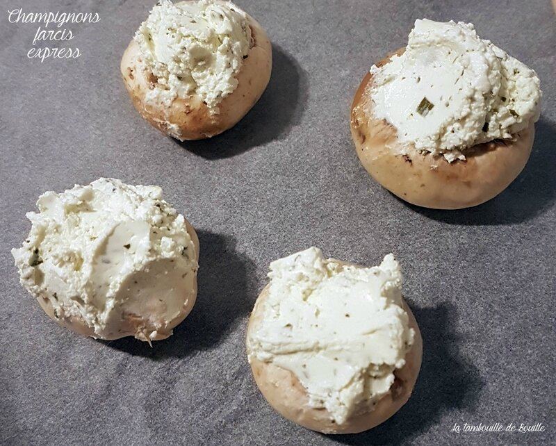 recette-champi-farcis-express