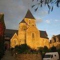 53 - Mayenne