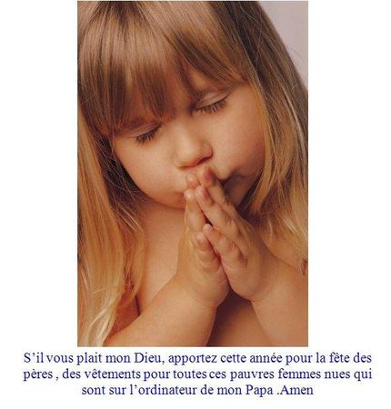f_te_des_p_res