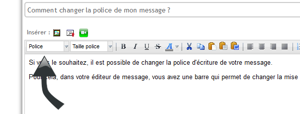 police-message1