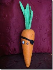 Pirat_carrot_by_FrealaF