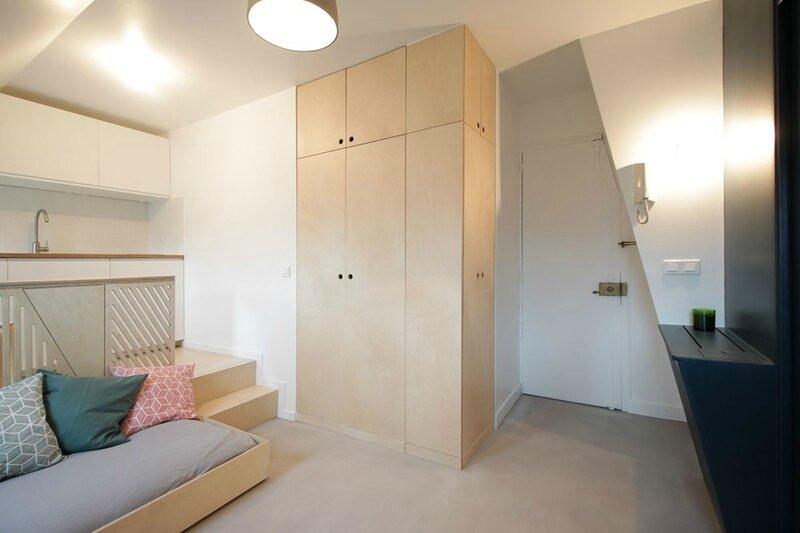 decofrance petits espaces portrait-rebacce-benichou-architecte-hmonp_5407489 (6)