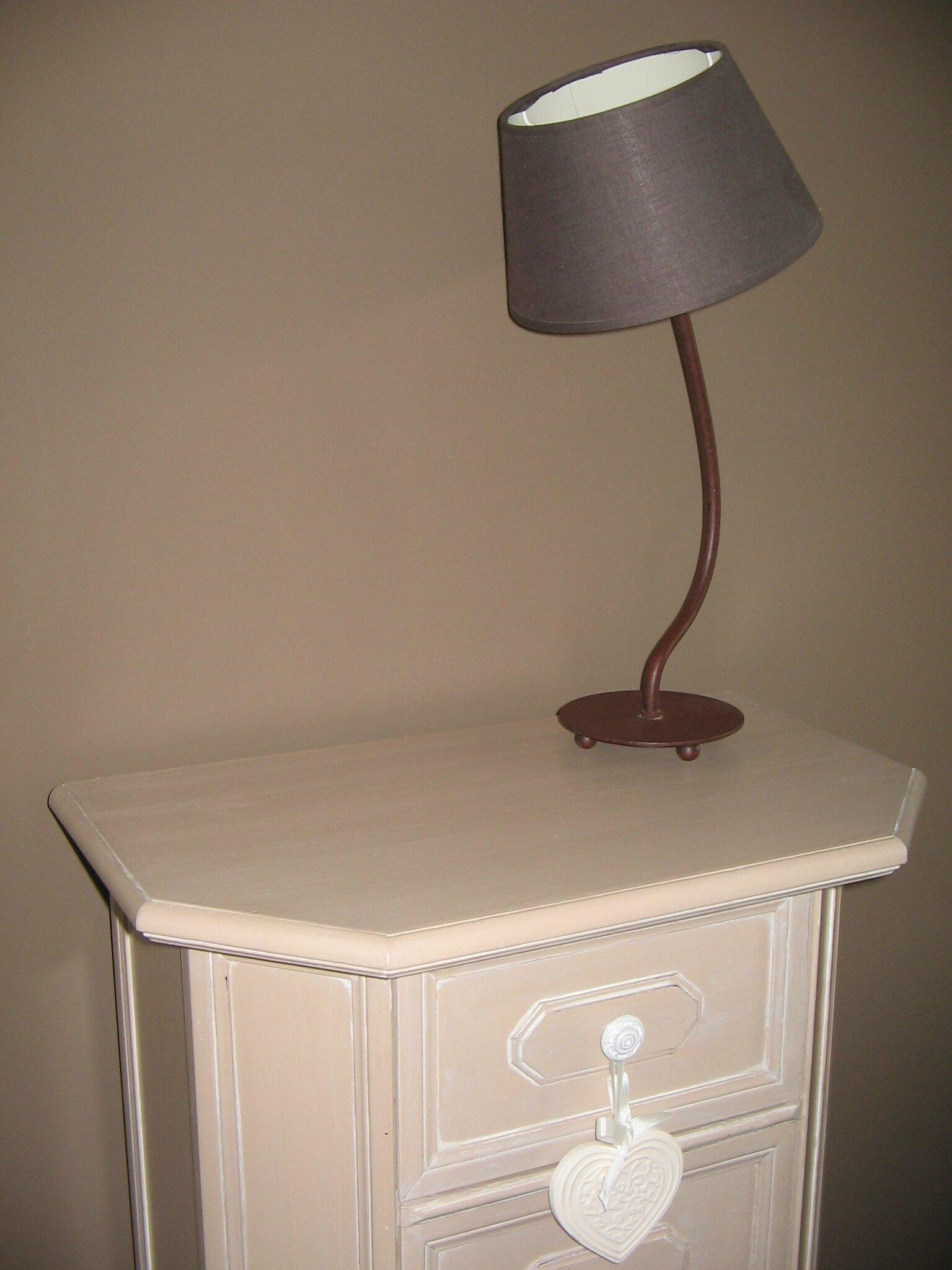 petit meuble d 39 entr e relooking de meubles nadr nov. Black Bedroom Furniture Sets. Home Design Ideas