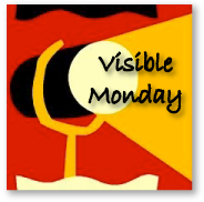 Visible-Monday-Logo[1]