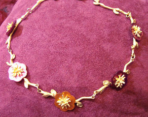 collier1162