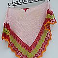 Piha shawl bis