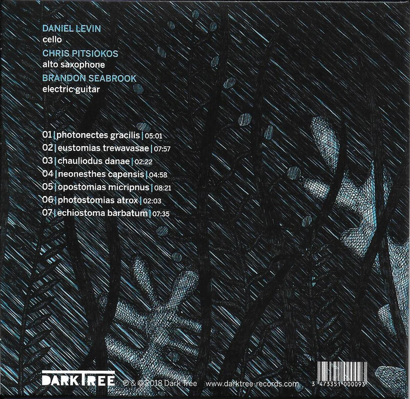 stomiidae cd cover verso