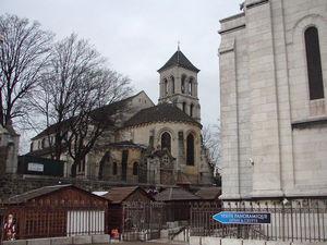 Montmartre_Sacr__Coeur_22