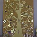 arbre cathy
