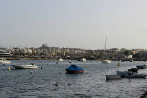 IMG_0775_1