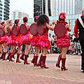La guardia Flamenca - Anda la Banda_5294