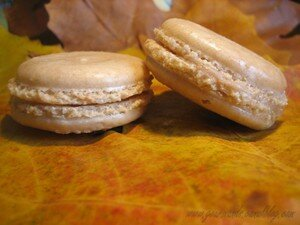 Macarons_chataigne_pomme_1