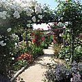 Jardin de Morailles (1)