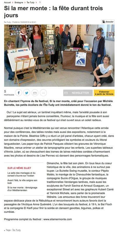 presse-festival-si-la-mer-monte
