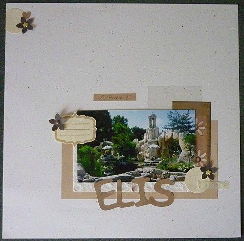 sk198 - AnnLore