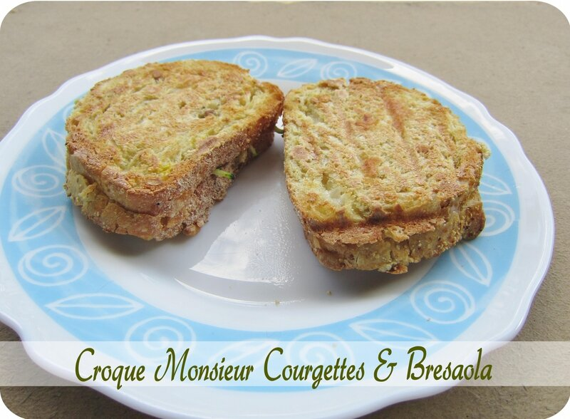 croque courgettes (scrap1)