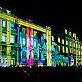 wb_Place des Terreaux_Fête des Lumières_20161210_0225