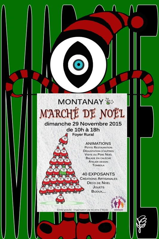 marche-montanay