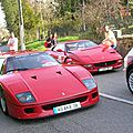 2008-Quintal historic-F355 Berlinetta-106729-F40-83500-02