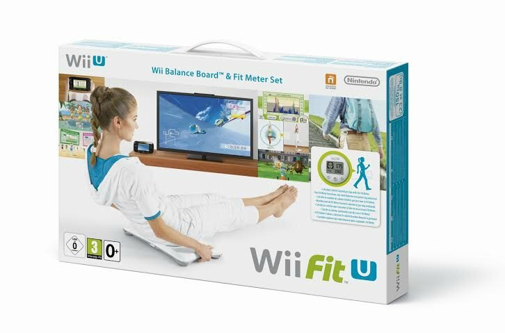 packshot-wii-fit-u