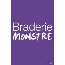 affiche braderie1