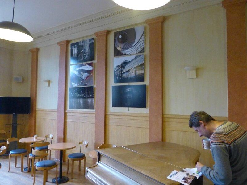 Exposition-CIEP©CIEP (4)