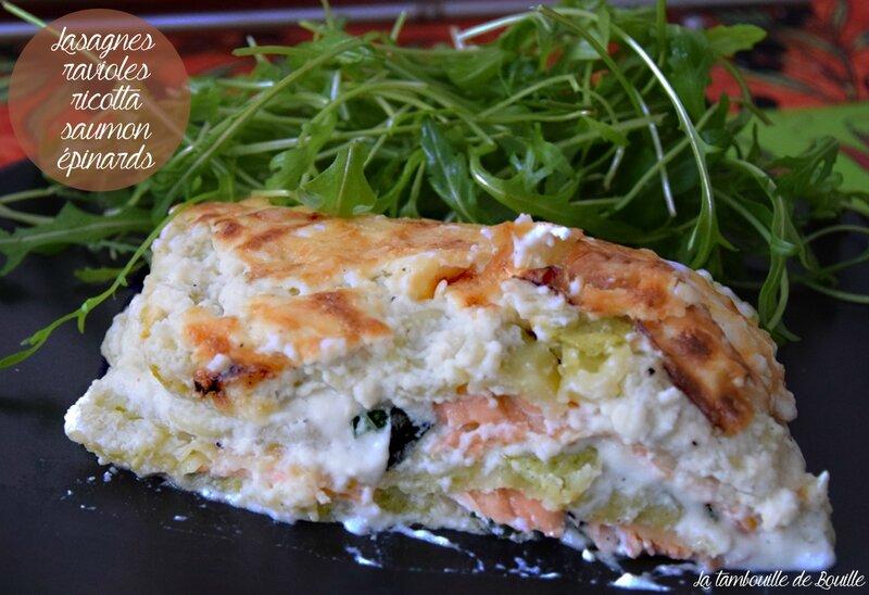 recette-original-lasagne-raviole-saumon-epinard-ricotta