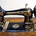 Windows-Live-Writer/7adfabb5f7e4_E4B3/sewing-machine_2