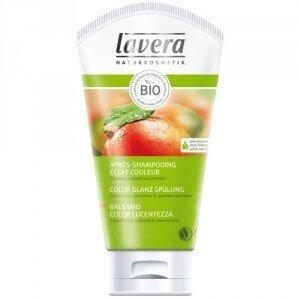 apres-shampooing-lait-mangue-lavera