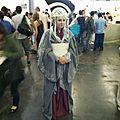 Queen of naboo