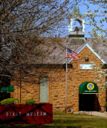 Osage_Tribal_Museum