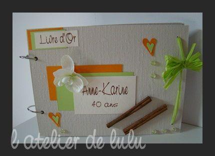 livre_demaraige_cannelle_orchidees_orange_et_pomme