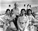 ronr_sc05_set_with_indians_1_1