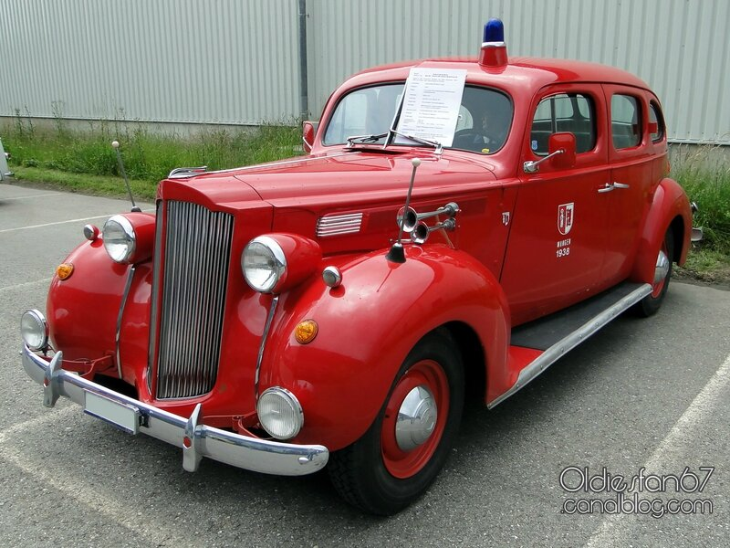 packard-six-touring-sedan-firetruck-1938-01